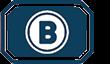 BradyMediaGroup