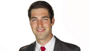 Adam Bennett